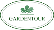 Garden Tour – Official Logo